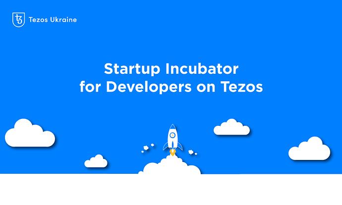 startup-(eng)