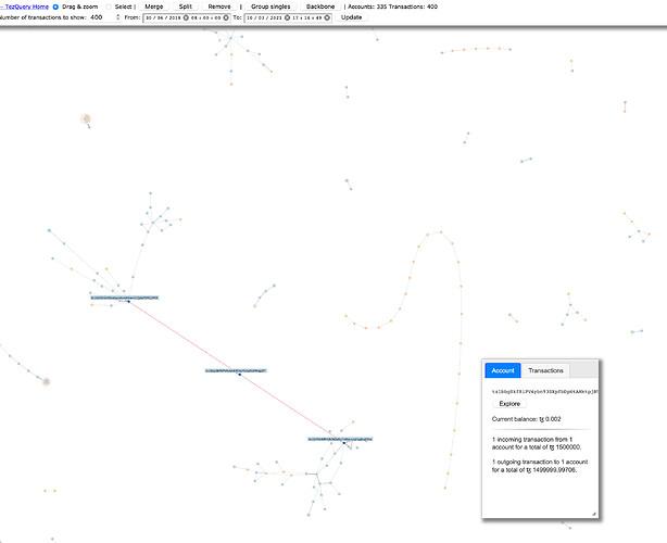 Screenshot 2021-03-10 at 17.17.55