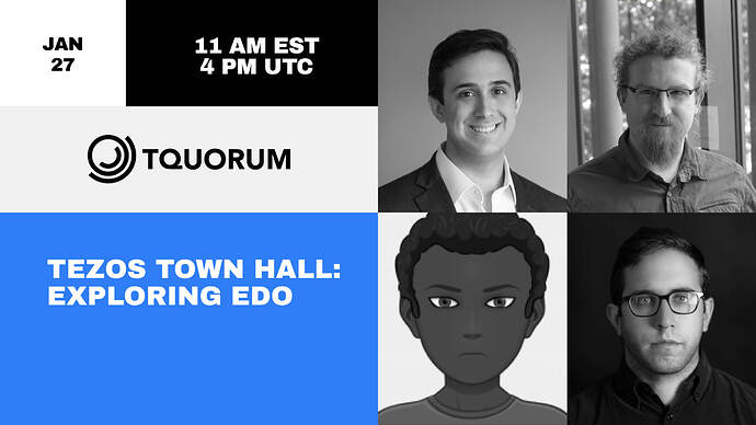 TQuorum2_Twitter_Session1_.Announcementjpg