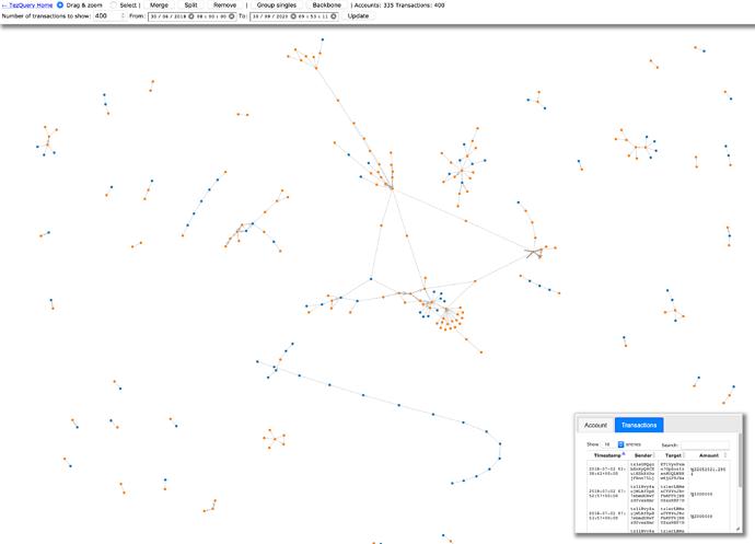 Screenshot 2020-09-30 at 09.56.23
