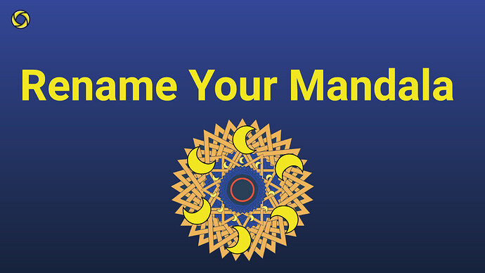 rename-your-mandala (1)